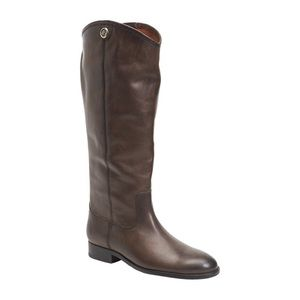 Frye Melissa Button 2 Tall Boots